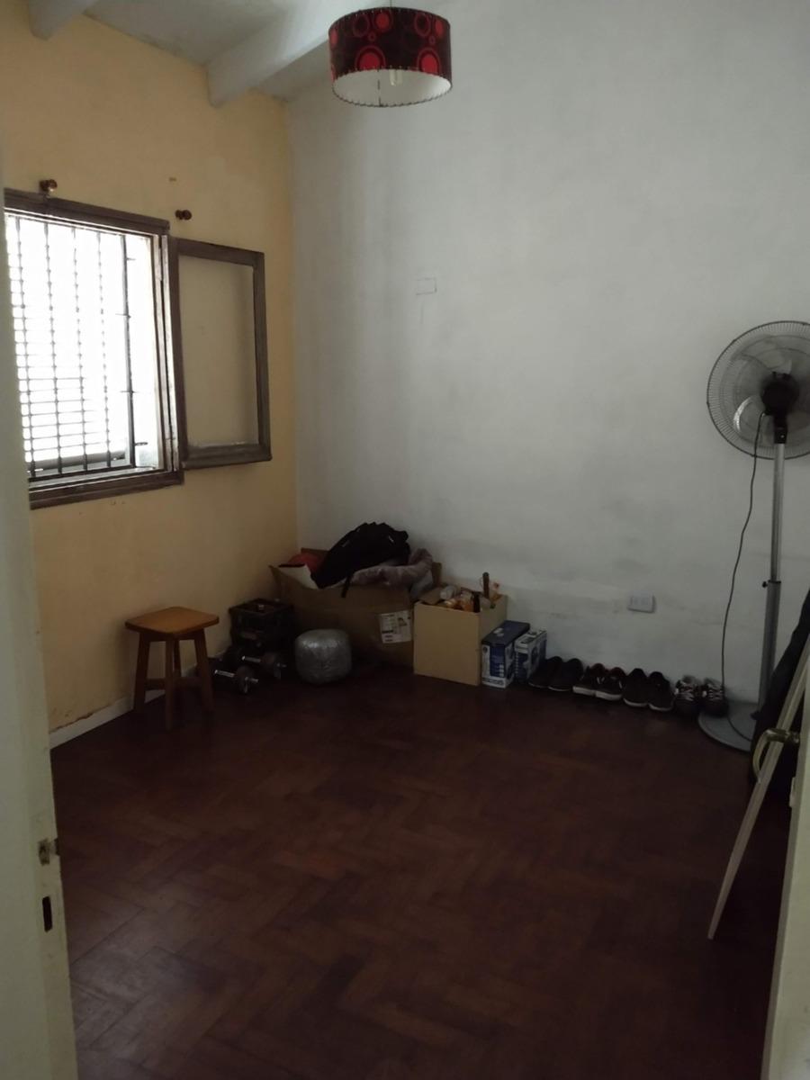 venta ph tipo chalet quilmes barrio residencial cochera
