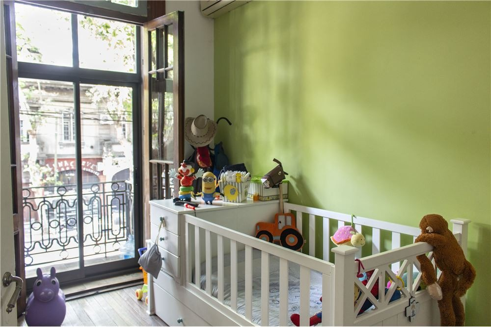 venta p.h. tipo dto. 3 amb., patio c/parrilla balc