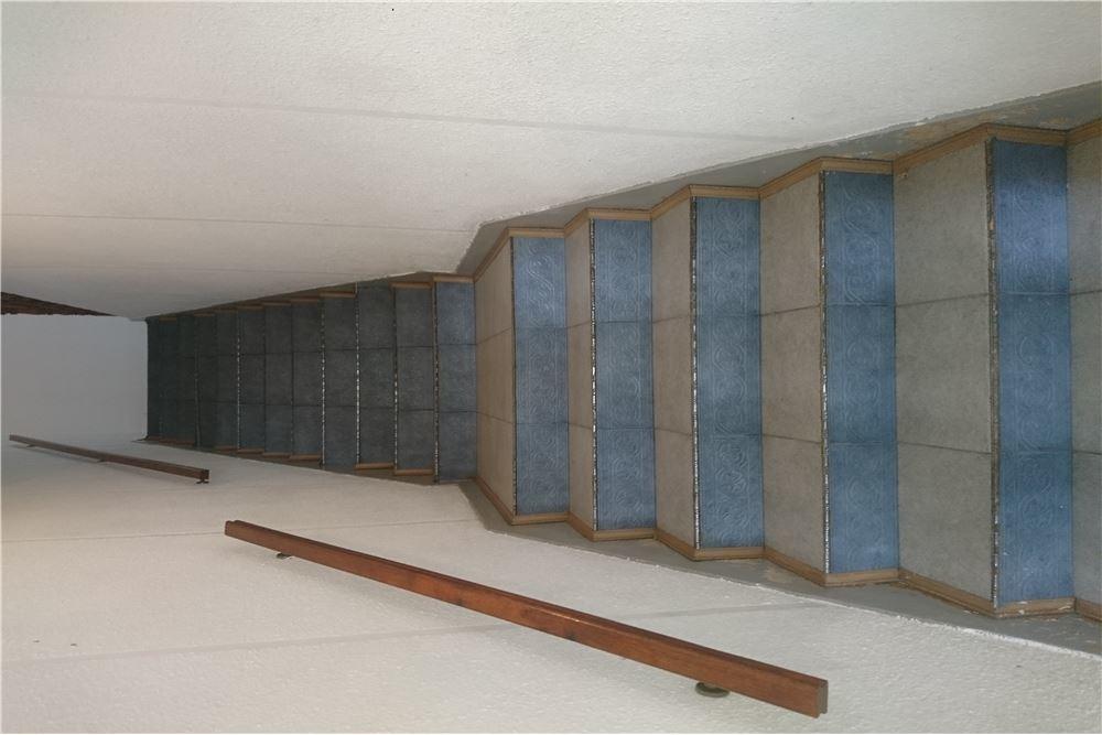 venta p.h. tipo dto. 3 amb., patio y balcón