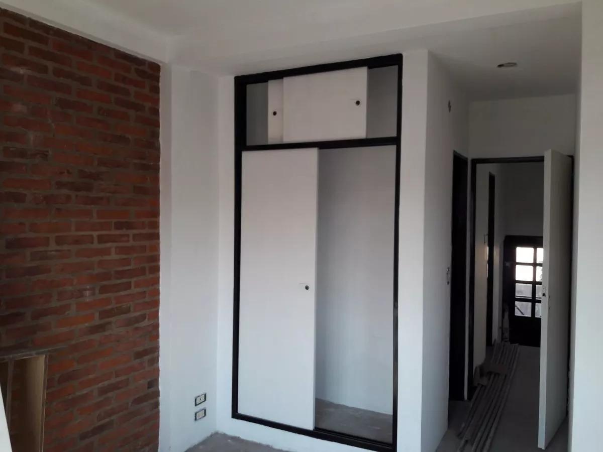 venta ph triplex duplex caballito 4 ambientes cochera 569