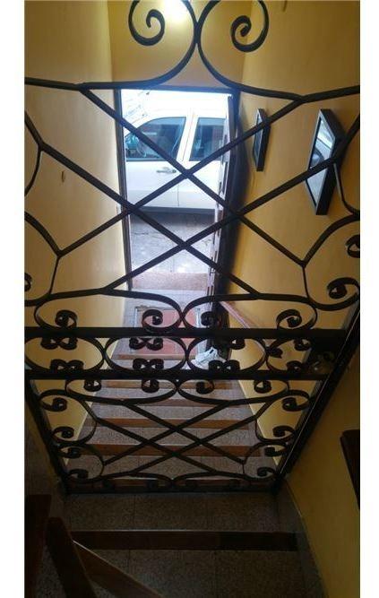 venta ph villa ballester 3 amb terraza parrilla