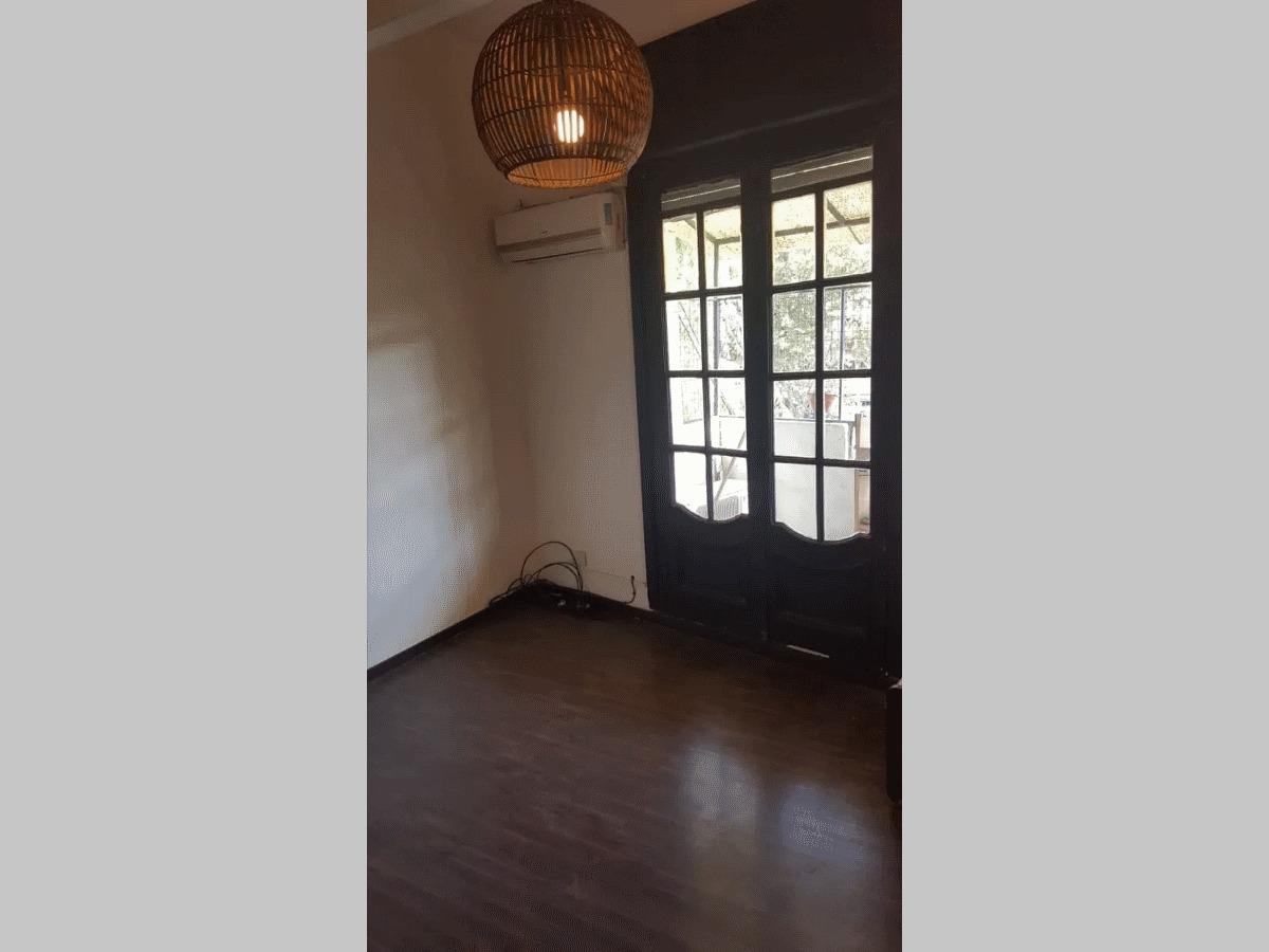 venta ph villa crespo palermo 2 ambientes balcón frente 503