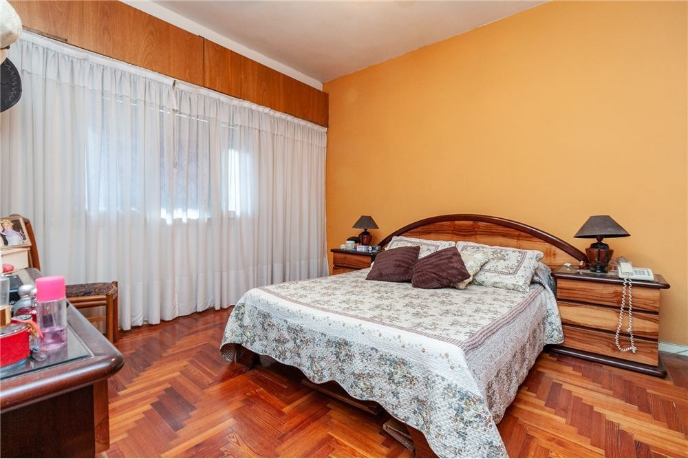 venta ph  villa devoto 3 ambientes al frente