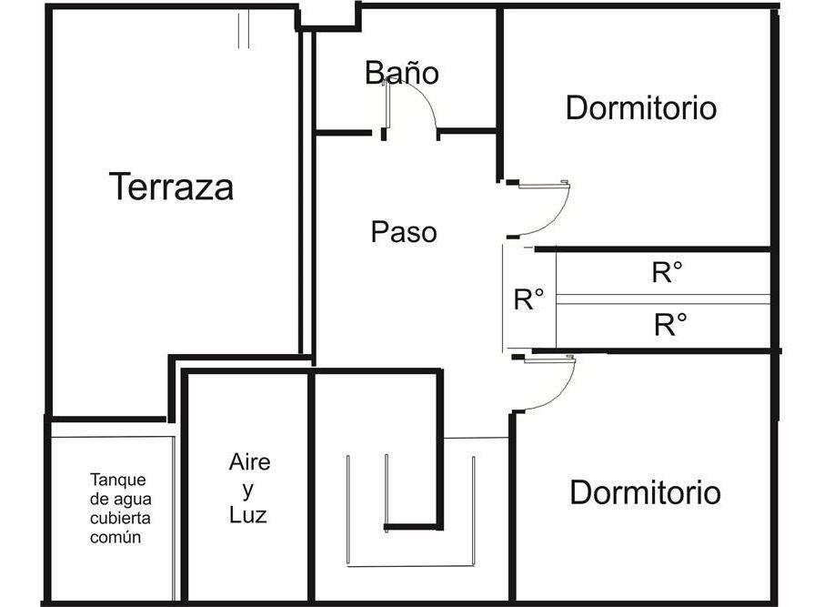 venta ph villa urquiza 3 amb-terraza-parrilla-coch
