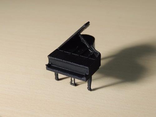 venta pianos eloutletdelpiano (zimmermann)
