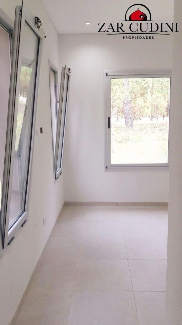 venta pinamar b° la herradura casa 5 ambientes