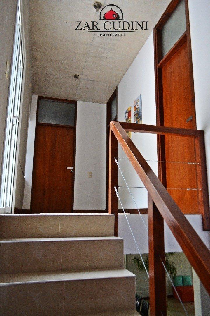 venta pinamar la herradura casa 7 ambientes