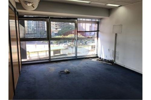 venta piso 342 m2 con 3 cocheras - oficina