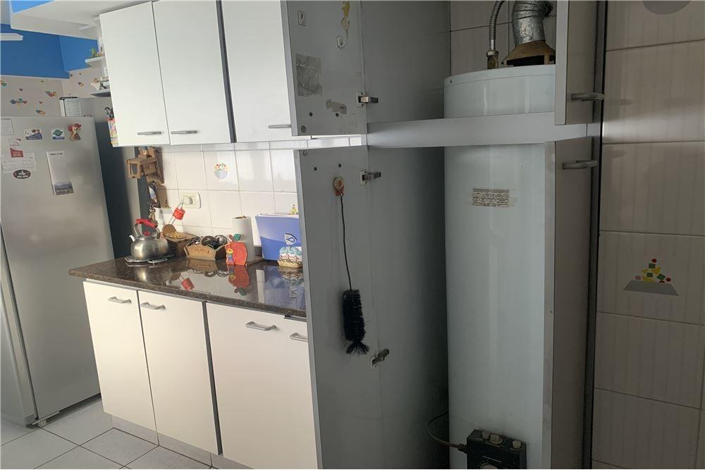 venta piso 4 ambientes caballito-coch-baulera-dep