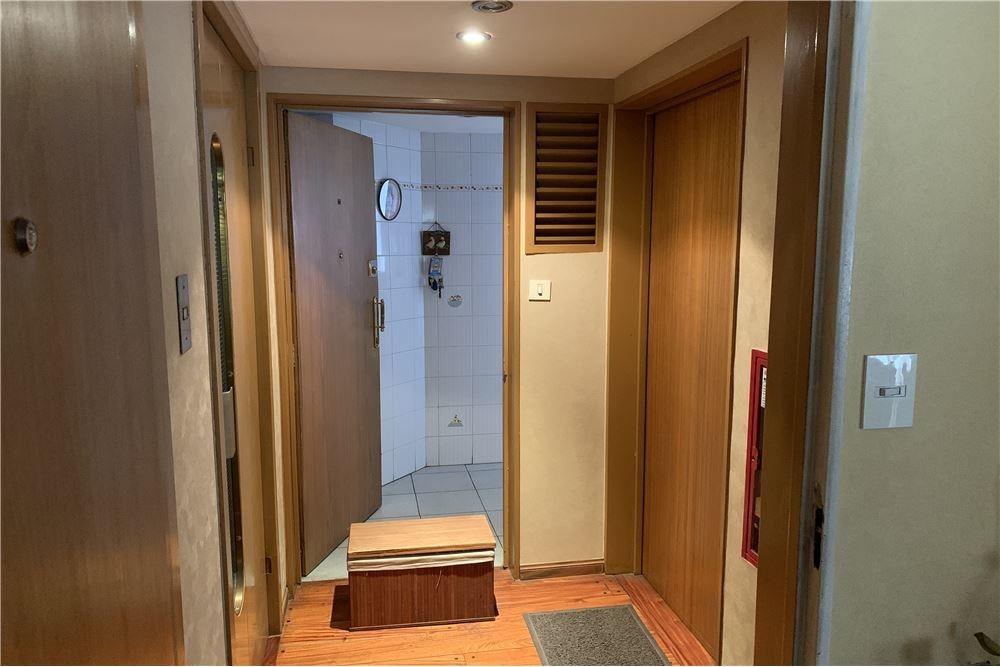 venta piso 4 ambientes caballito coch/baulera/dep.