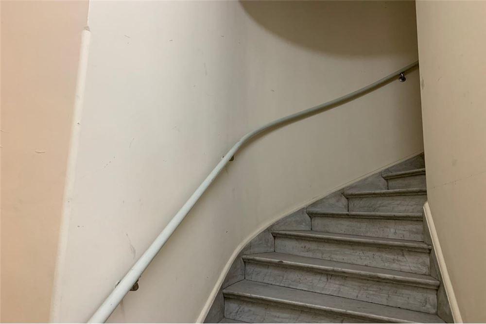 venta piso bajas expensas 7 amb monserrat