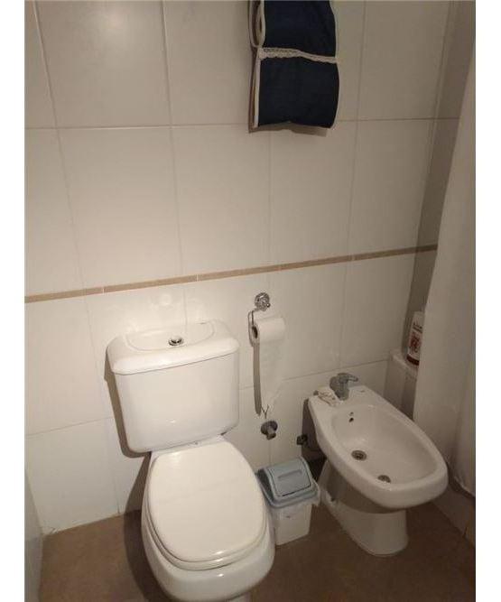 venta piso con renta villa urquiza sale apartment