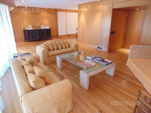 venta piso de 3 dormitorios con 2 cocheras