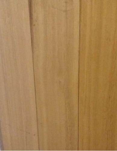 venta piso de madera eucalipto