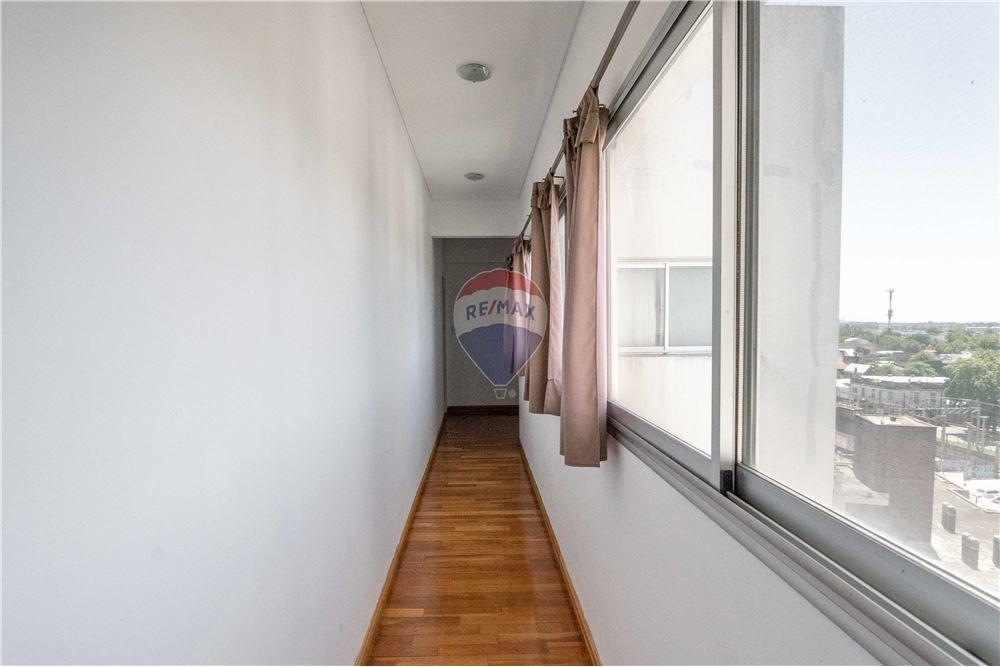 venta piso, depto 4 amb cocheras terraza bernal