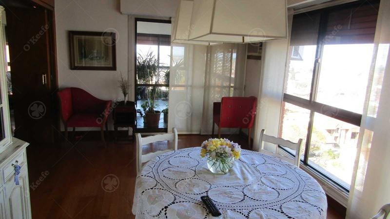 venta piso en quilmes de 5 ambientes con dos cocheras - venta directa