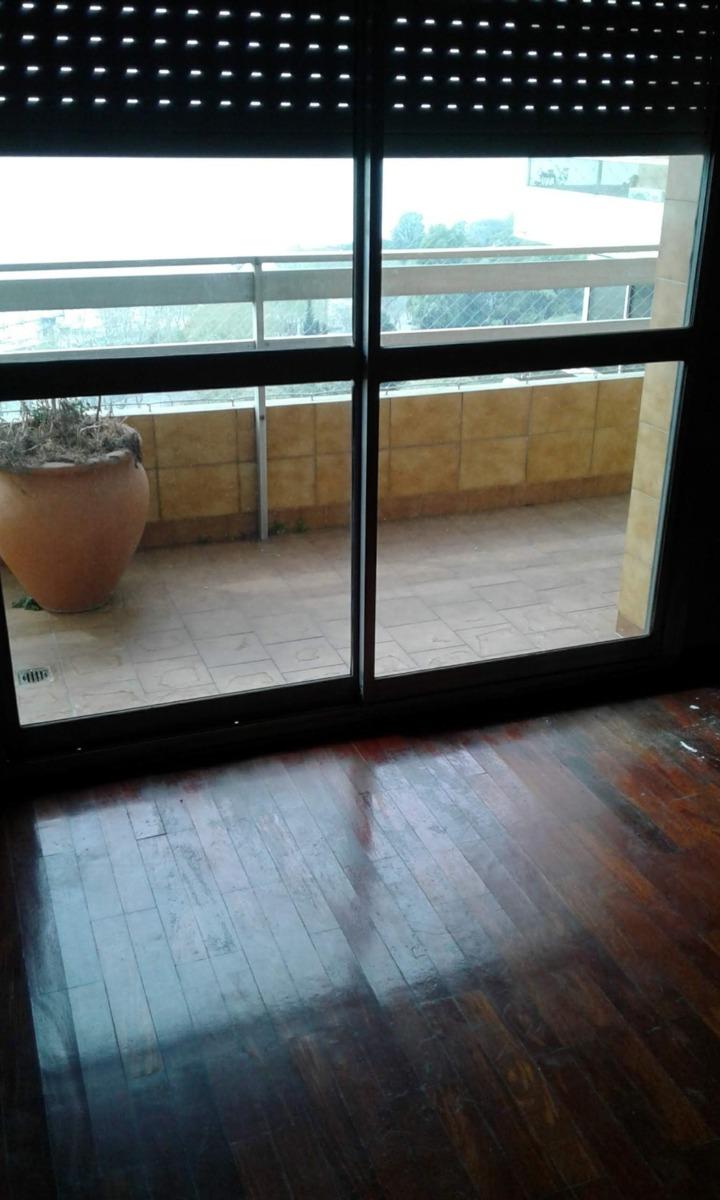 venta piso exclusivo 1 de mayo y rioja vista franca  al rio