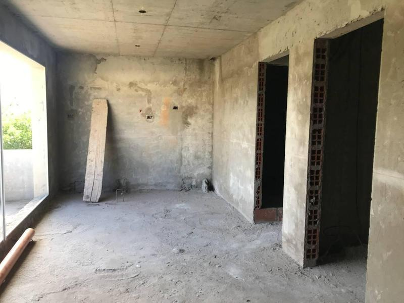 venta / piso exclusivo