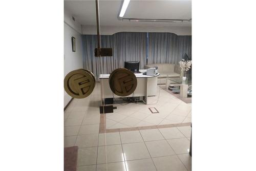 venta piso - ideal coworking - oficina