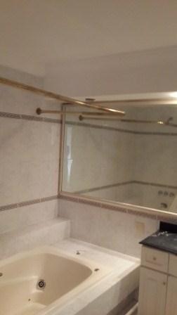 venta piso recoleta 289 m2. con 2 cocheras