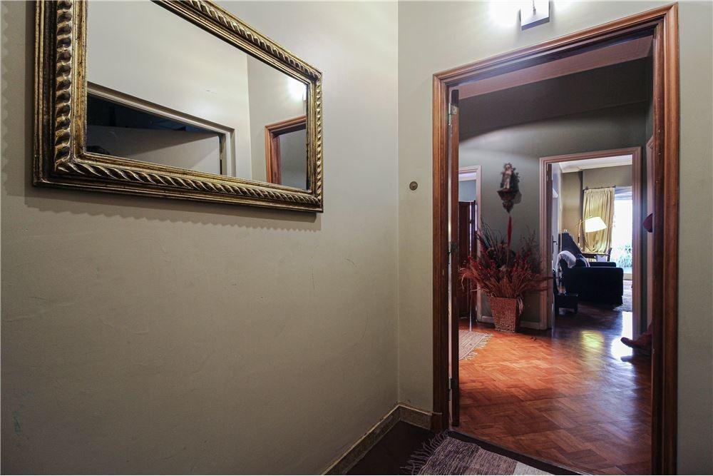 venta piso recoleta 404 m2  a solo usd 1730 el m2