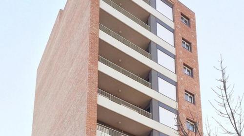 venta plan bauen - 2 dormitorios - sin adjudicar