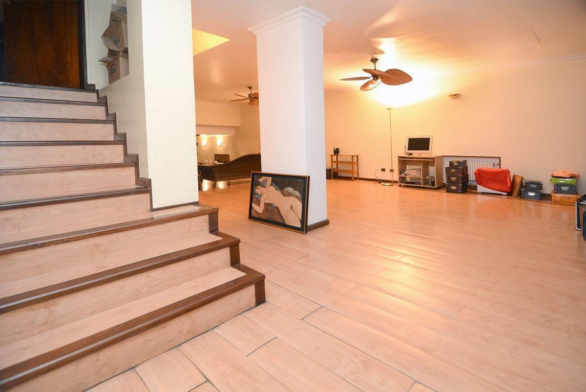 venta planta de 314m2  - 290 m2 libres     2 oficinas!!!!