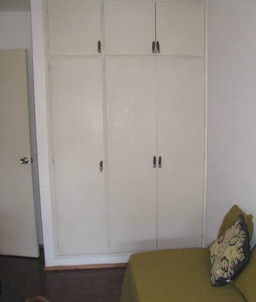 venta pocitos dos dormitorios dos baños garage