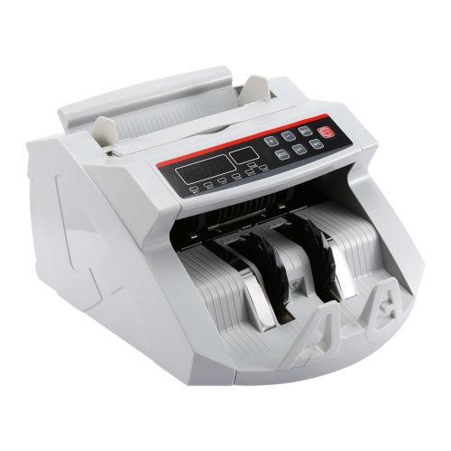 venta por menor dinero contando máquina contadora moneda...