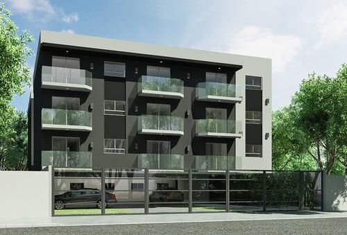 venta pozo departamentos 2 ambientes financiado