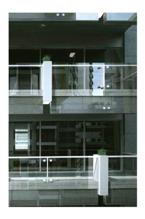 venta pozo duplex 2/3 ambientes villa devoto