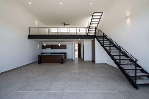 venta preciosa casa en aqua $3,600,000