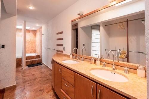 venta preciosa casa en coyoacán