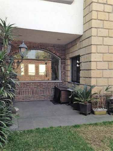 venta preciosa casa en tlalpan en calle tranquila