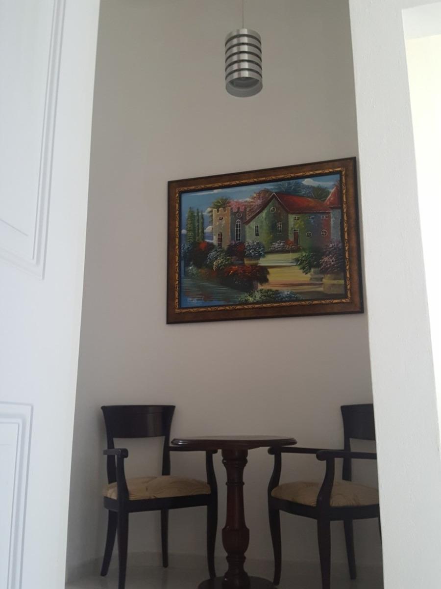 venta precioso casa en los guilamo, la romana.