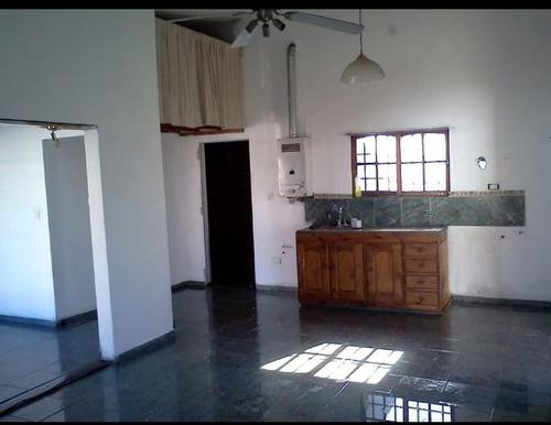 venta propiedad casa