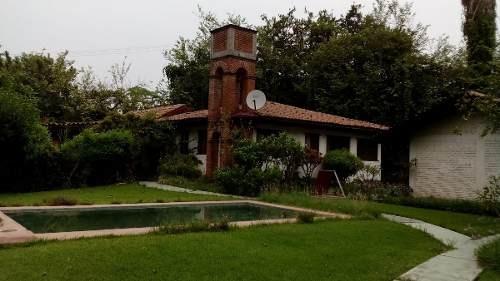 venta propiedad casas