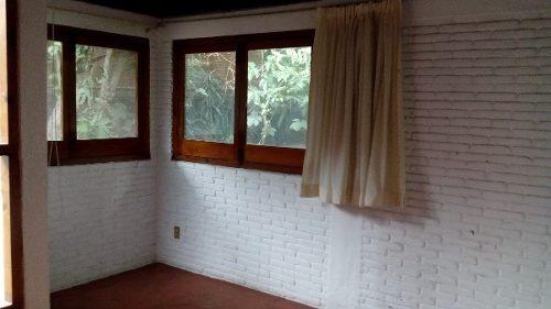venta propiedad con 3 casas en lomas de jiutepec
