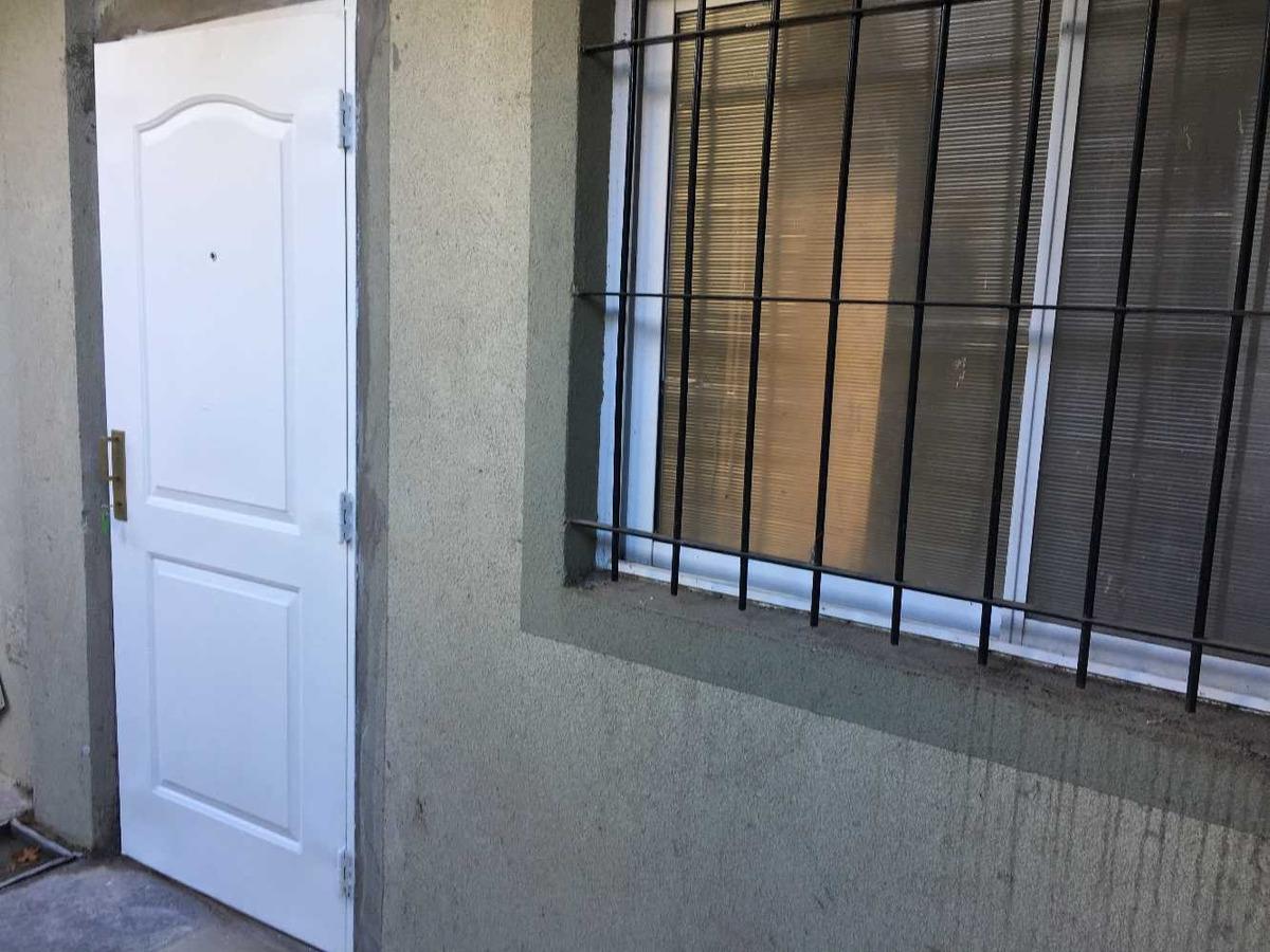 venta propiedad en bloque - posadas 1100 - pilar