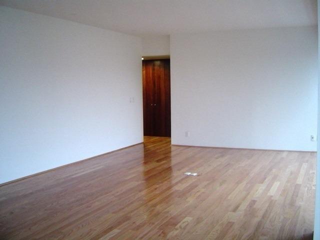 venta propiedad piso departamento habitacion santa fe mexico