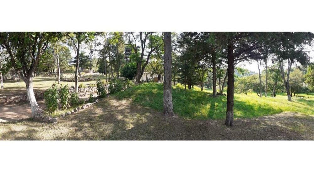 venta propiedad terreno con rio ascochinga 5000m2