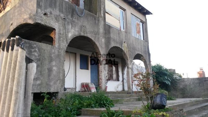 venta propiedades casa