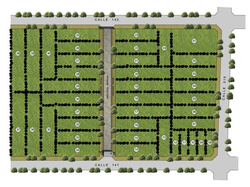 venta propiedades terreno