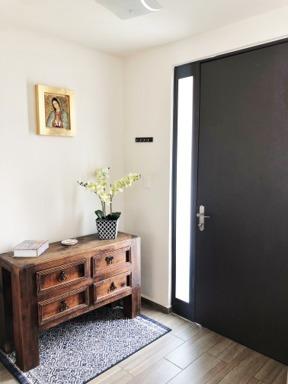 venta puerta del sol