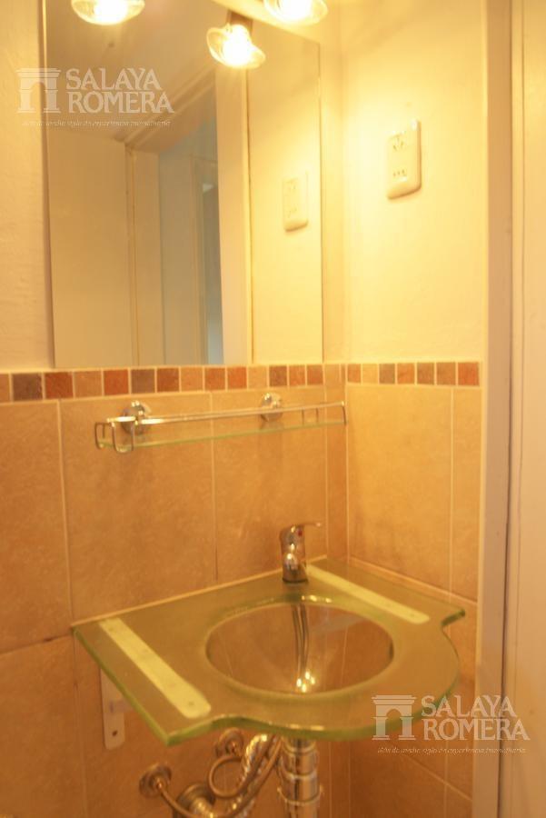 venta - punta del este - departamento 2 dormitorios y 2 baños