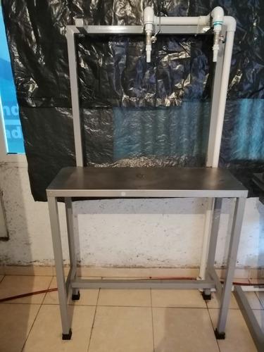 venta purificadora de agua