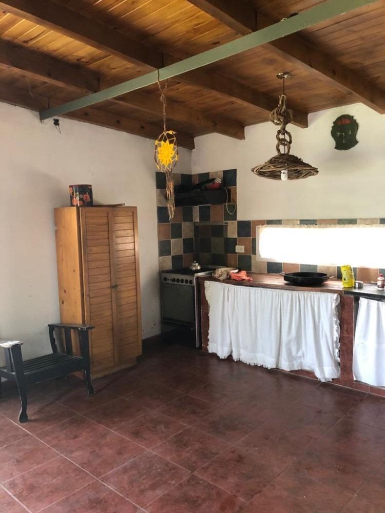 venta / quinta. altura villa san ignacio. junín (bs as)