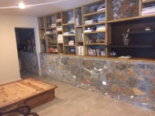 venta quinta campestre residencial en la covadonga santiago