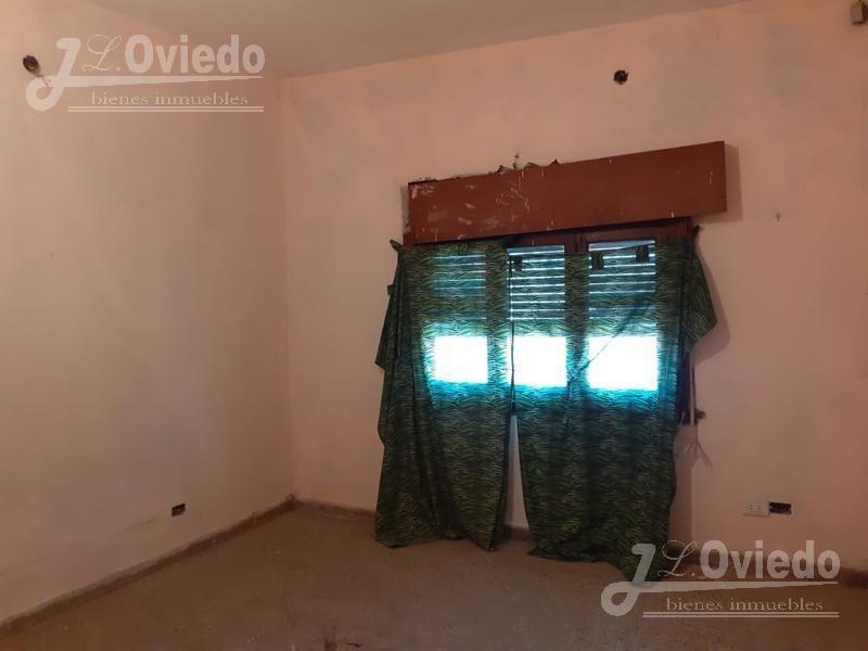 venta quinta casa departamento terreno ph alquiler !!