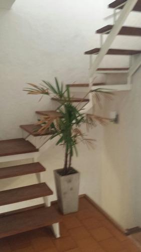 venta ramos mejia excelente triplex 4 amb  frente con garage